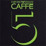 CD Emporio Armani