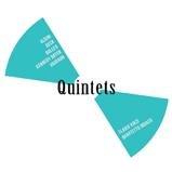 CD Quintets